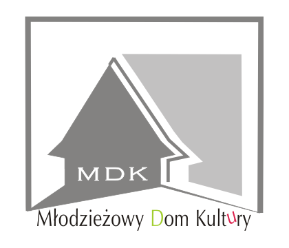 mdkpruszkow_420x360_acf_cropped