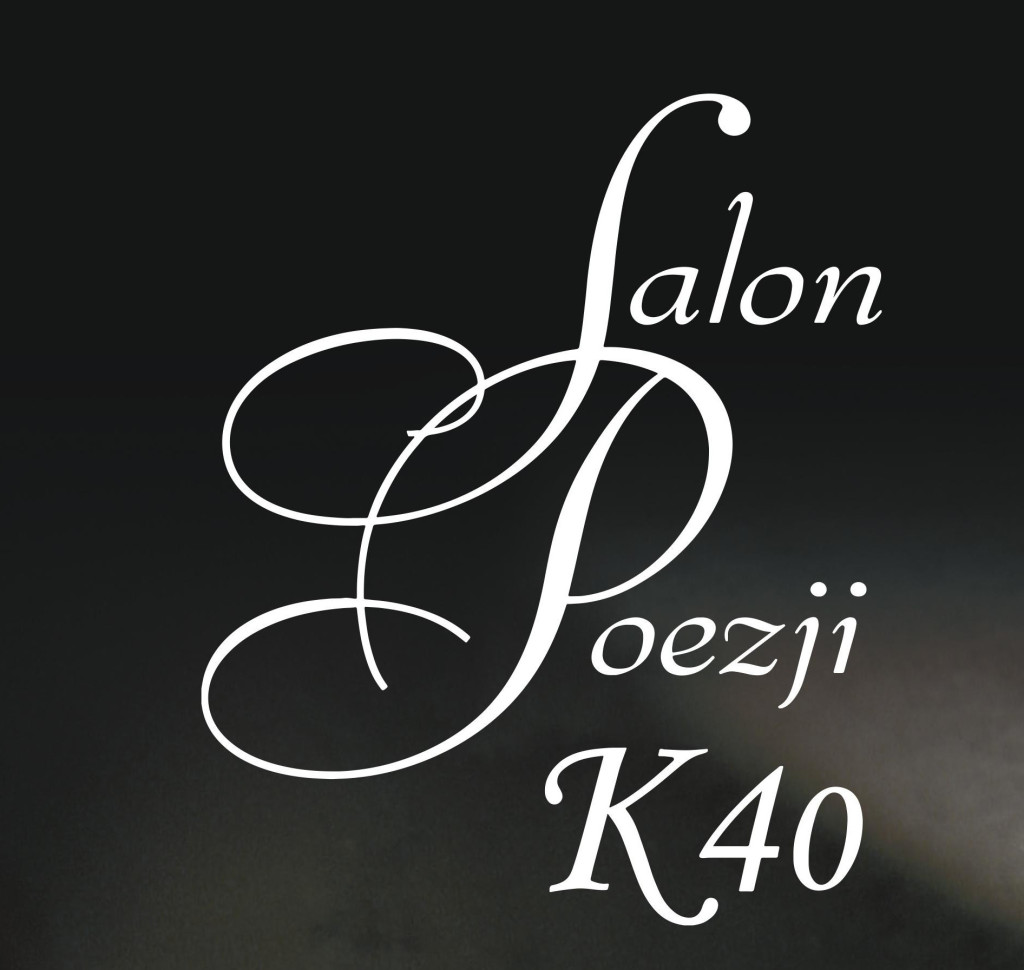 Salon-Poezji_1892x1793_acf_cropped